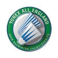 All England, Badminton Tournament SuperSeries Premier.