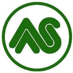 Directorio clubs de bádminton españoles A-G. 2