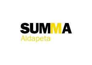 logo_club_bádminton _aldapeta_sansebastián