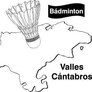 bádminton valles cántabros