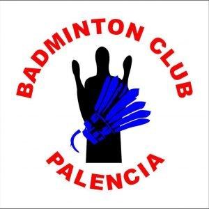 bádminton club palencia