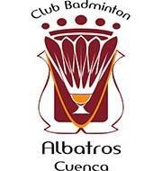 club bádminton albatros cuenca