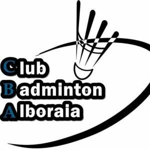 club bádminton alboraia