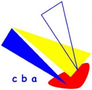 Directorio clubs de bádminton españoles A-G. 4