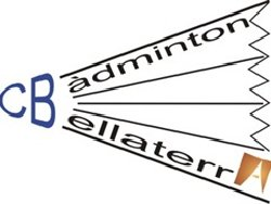 club bàdminton bellaterra