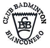 club bádminton bianconero madrid
