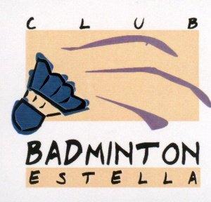 Directorio clubs de bádminton españoles A-G. 14