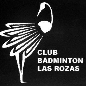 club bádminton las rozas madrid