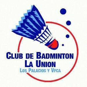 club bádminton la unión sevilla