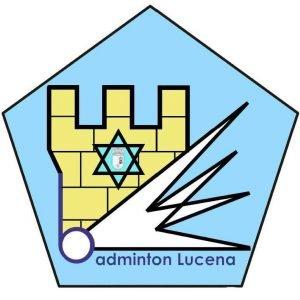 club bádminton lucena