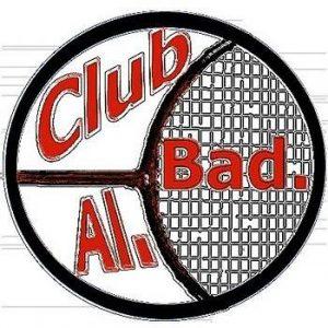 club badminton mercapinturas almería