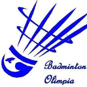 club bádminton olimpia torrelavega