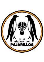 bádminton pajarillos Valladolid