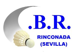 club badminton rinconada sevilla