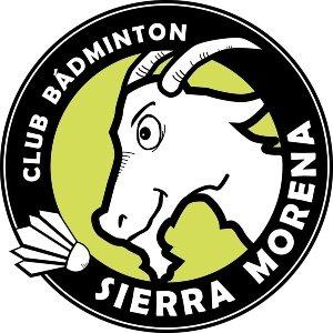 club bádminton sierra morena córdoba