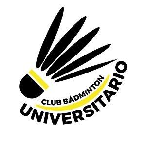 club bádminton universitario la laguna tenerife