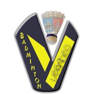 club bádminton vegadeo asturias