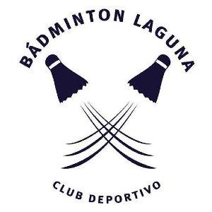 club deportivo bádminton laguna de duero valladolid