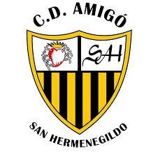 club deportivo san hermenegildo
