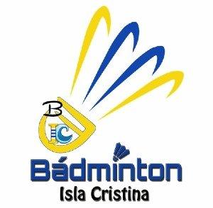 club deportivo bádminton isla cristina