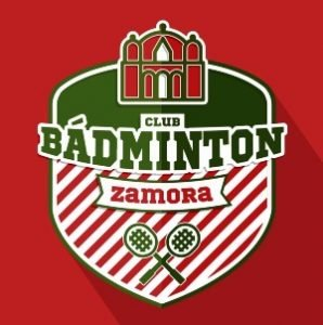 club deportivo bádminton zamora