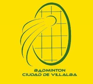 club bádminton ciudad de villalba collado villalba madrid