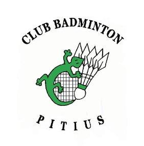 club bádminton pitiús