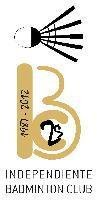 independiente bádminton club ourense