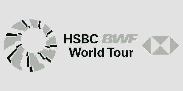 en qué consiste el BWF World Tour explicado por power bádminton