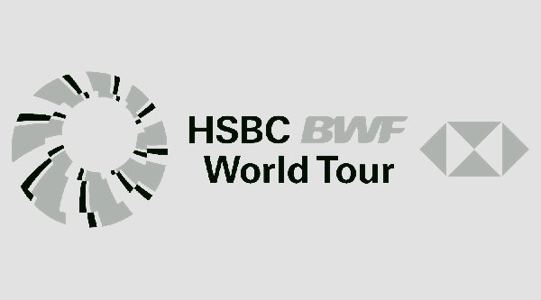 en qué consiste el BWF World Tour explicado por power bádminton