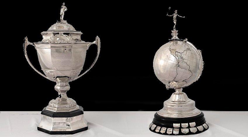 Los campeonatos más importantes de bádminton: cuáles y cómo son. 2